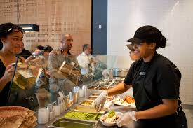 interview insider how to get hired at chipotle
