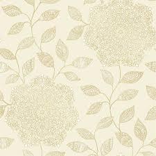 shirazi bohemian floral wallpaper lelands wallpaper