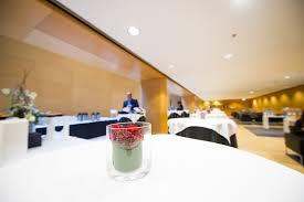chambre de commerce luxembourg restaurant conference venue msca 2015 conference cofund