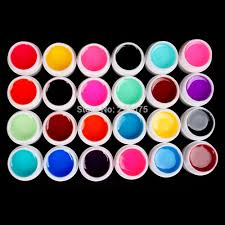compare prices on uv acrylic nails online shopping buy low price