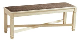 Dining Room Benches Upholstered Hauslife Furniture E Store Biggest Furniture Online Store In