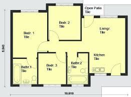 metal house floor plans metal buildings house plans 60 elegant metal building homes floor
