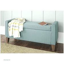 Modern Storage Bench Modern Bedroom Storage Bench Sl0tgames Club