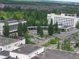 Chernobyl Fallout Map by April 2016 Eating At You Food And Chernobyl Origins Current