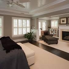 Grey Master Bedroom Design Pictures Remodel Decor And Ideas - Design master bedroom ideas