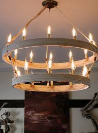 How To Make A Fake Chandelier Maxresdefault Jpg In Making A Chandelier Home And Interior
