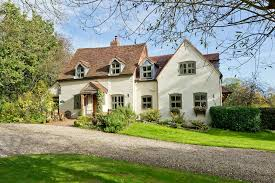 English Cottage House Plans Cream Cottage Google Search Beautiful House Pinterest