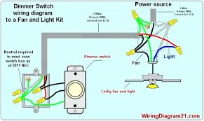 ceiling fan wiring kit how to install a ceiling fan with light ceiling fan wiring diagram
