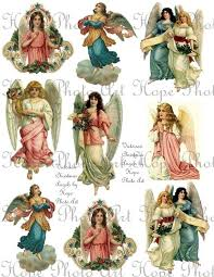 Victorian Christmas Card Designs 105 Best Victorian All Occasion Wrapping Paper Images On Pinterest