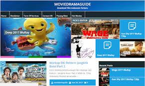 website film indonesia jadul 12 situs download film terbaik dan paling baru myxl forum beta