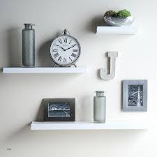 bedroom wall shelving ideas triangle shelf set do it yourself shelving ideas bedroom wall