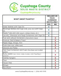 bay village automated refuse u0026 recycling program bay village