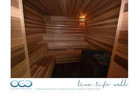 room view benefits of sauna or steam room excellent home design
