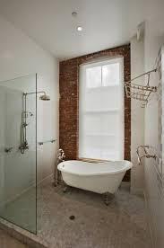 lã ftungsgitter badezimmer badezimmer abluft 73 richtig lüften im bad ohne fenster tipps