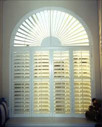Wooden Blinds Home Depot Furniture Awesome Faux Wood Shutters Wood Blinds Home Depot