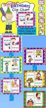 best 25 bilingual kindergarten ideas on pinterest transitional