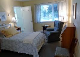 creative nursing home rooms room design plan modern with nursing