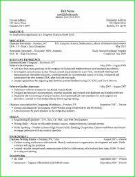 microsoft office online resume templates examples of resumes cover letter microsoft office online resume 85 astounding online resume examples of resumes