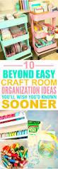 best 25 ikea craft storage ideas on pinterest ikea craft room