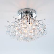 Bathroom Ceiling Lighting Ideas by 207 Best Lighting Images On Pinterest Ceiling Lights Bathroom