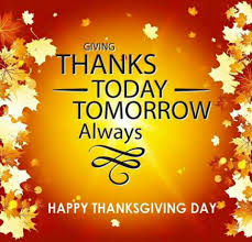 happy thanksgiving e cards haute curves lafw home facebook