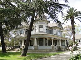 Queen Anne Style House Plans Bembridge House In Long Beach Ca Wedding Locations