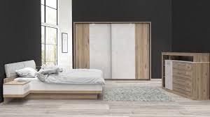 Schlafzimmer Bett Sandeiche Schlafzimmer Bett 180x200 Jtleigh Com Hausgestaltung Ideen