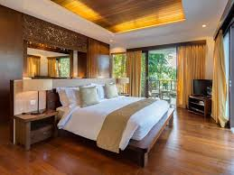 bali style home decor style home inspiration house designs architecture new balinese