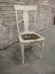 wood seating u2014 primate props