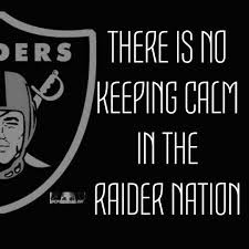 Raider Nation Memes - 136 best raider nation images on pinterest raider nation