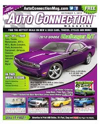 10 01 14 auto connection magazine by auto connection magazine issuu