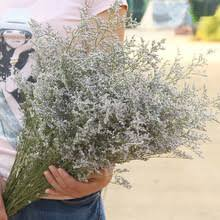 Dried Flower Arrangements Compare Prices On Dried Flower Arrangements Online Shopping Buy