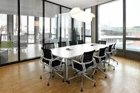 Schreibtisch F 2 Personen Büroplanung Ratgeber Darauf Sollten Sie Achten Bueroforum