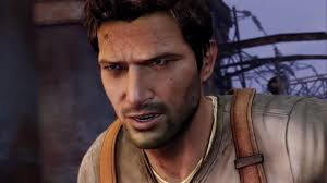 Nathan Meme - image 161076 nathan drake know your meme