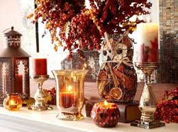 home decor great tips for fall home decor fall decorating ideas