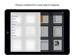 templates for microsoft office bundle on the app store