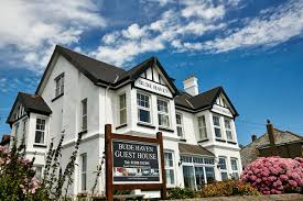 Beach House Bude by Bude Haven Guest House Uk Booking Com