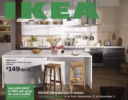 Ikea Kitchen Discount 2017 What You Do Not Know About Ikea Kitchen Event Ladress Me