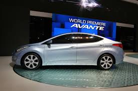 kereta hyundai hyundai elantra related images start 300 weili automotive network