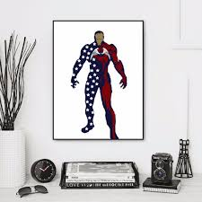 compare prices on paneles superheroes online shopping buy low