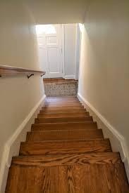 Dustless Hardwood Floor Refinishing Hardwood Floor Refinishing And Interior Painting Chatham Nj