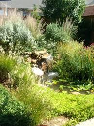 patio ideas backyard landscaping tropical garden house design