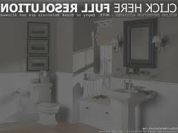 Bathroom Neutral Colors - bathroom neutral bathroom colors home design popular cool to