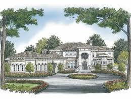 house plans mediterranean style homes 126 best home plans two images on
