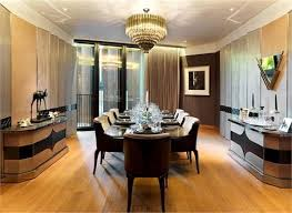 Famous Modern Interior Designers by 63 Best Designer Candy U0026candy Interior Design Images On Pinterest
