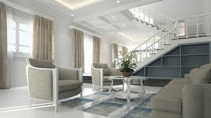 home design and decor company interior design and home decor company in dubai u a e