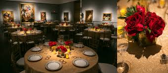 Chiavari Chairs Rental Houston Houston Event Rentals Lbl Event Rentals