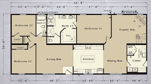 14 open floor plans under 2000 sq ft images 1700 small cottage