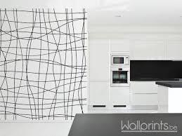 papier peint cuisine moderne papier peint photo pour votre cuisine moderne wallprints be