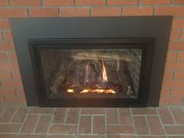 Best Gas Insert Fireplace by 28 Best Gas Inserts Images On Pinterest Gas Insert Gas